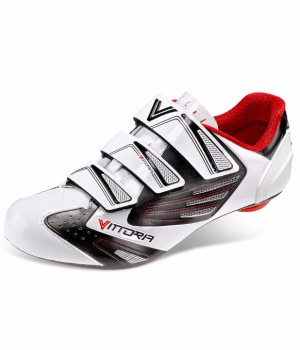 Vittoria Twister Road Shoes