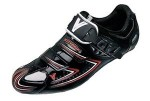 Vittoria VH Ikon Carbon Sole Road Shoes - Orange