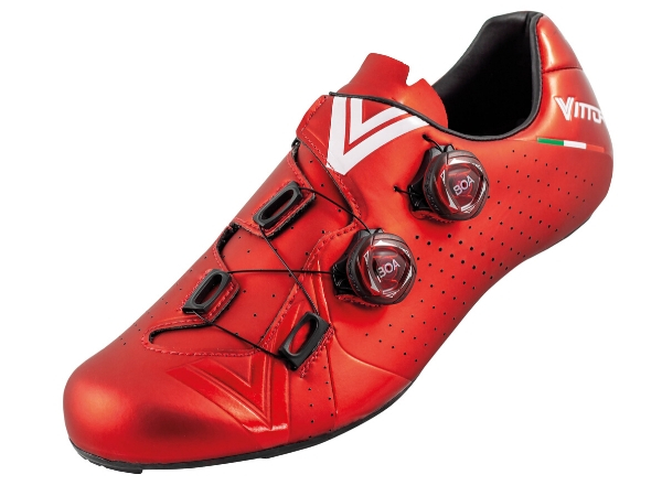 Vittoria Velar Road Cycling Shoes