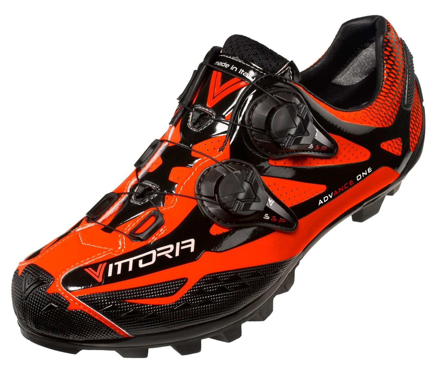 Vittoria V-Flash Road Shoes
