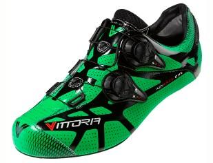 Vittoria VH Ikon Carbon Sole MTB Shoes