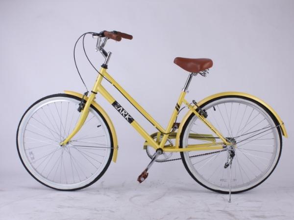 Bike Ark BaeArk (2019)