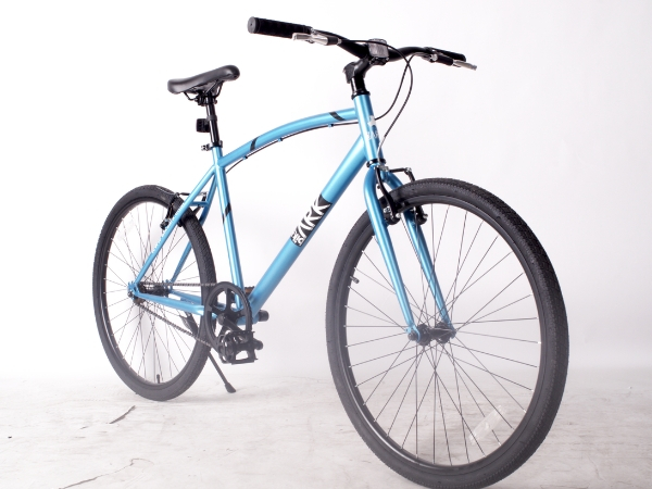 Buy Bike Ark Beast 2019 | Best Offers, Deals and Reviews