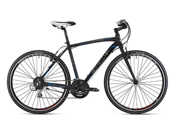Bottecchia Lite Cross 310 (2018)
