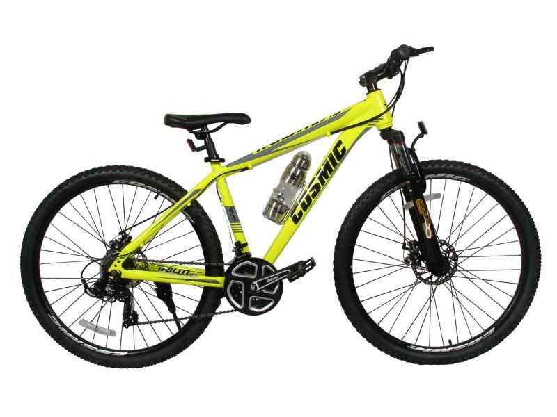 Cosmic Trium 27.5 - 21Speed