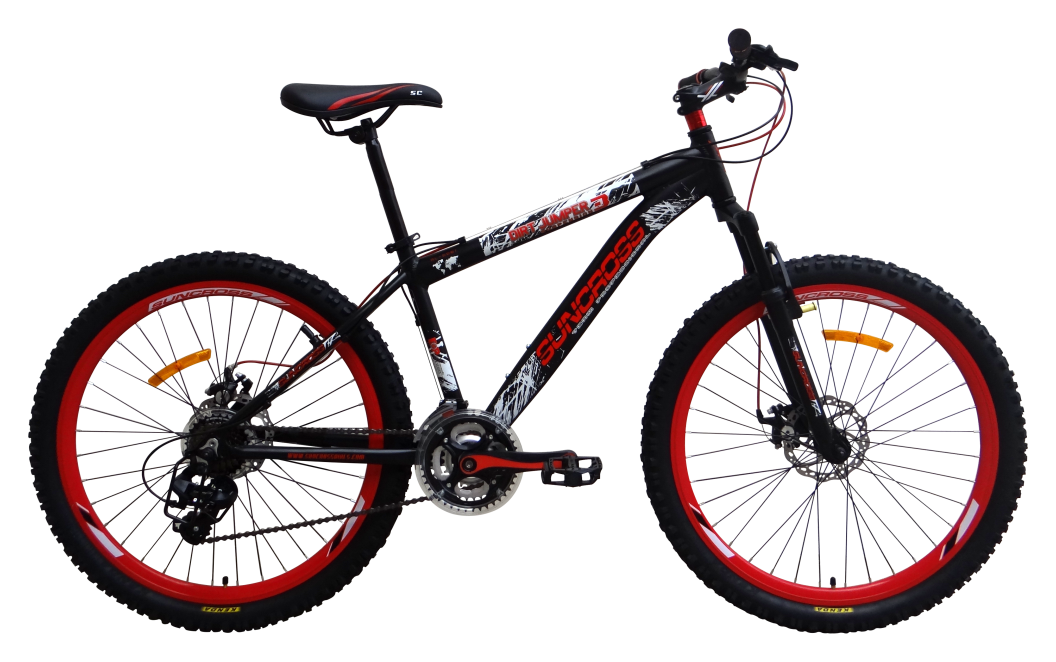 suncross dirt jumper 26 2017 cycle online best price deals and