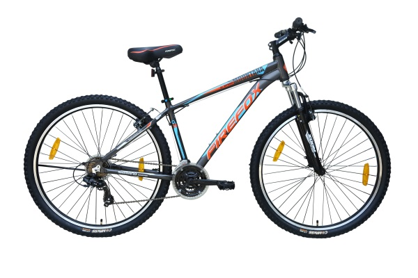 Firefox Mountana 21-Speed 29er