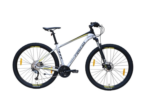 Buy Firefox Stravaro 29er Cycle Online | Best Price, Deals and