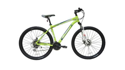 816eb97cba9 Buy Firefox Tremor D 29er Cycle Online | Best Price, Deals and Reviews | Buy  on Choosemybicycle.com