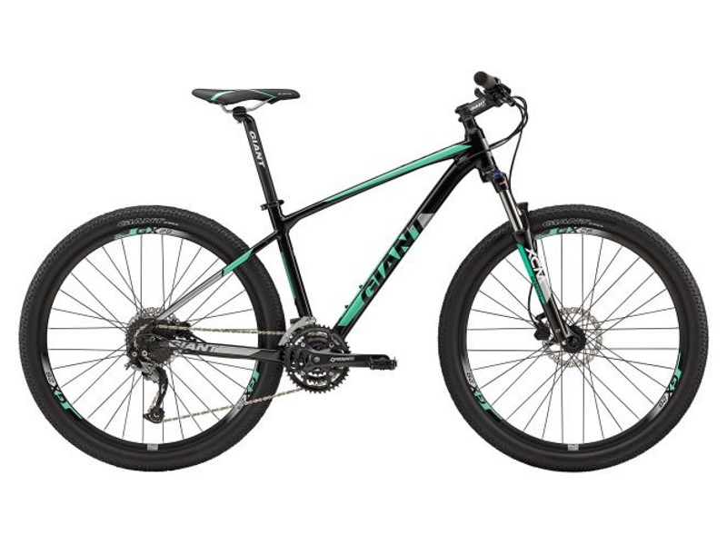 Giant ATX Elite 1 2018 Cycle Online | Best Price, Deals and