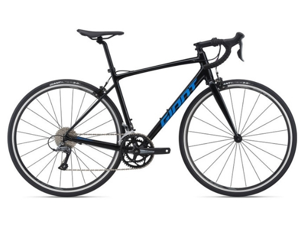 Giant Contend 3 (2021)