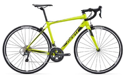 giant contend sl 2 2017