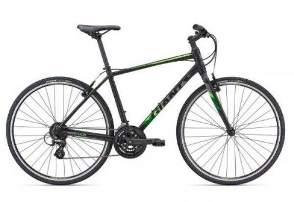 e9df7b87577 Giant Escape 2 2018 Cycle Online | Best Price, Deals and Reviews | Buy on  Choosemybicycle.com