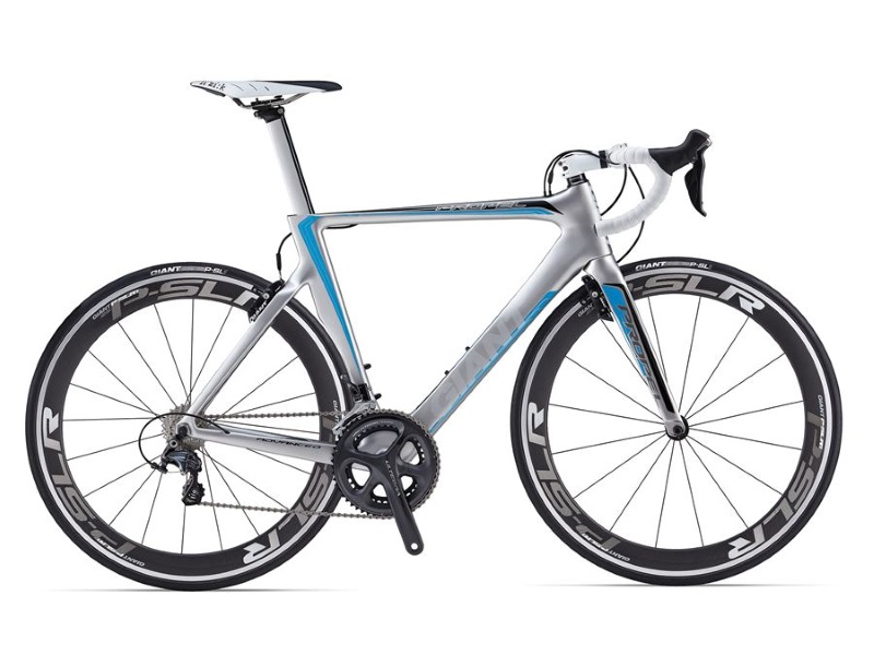 Giant Propel Advanced 2 (2014)