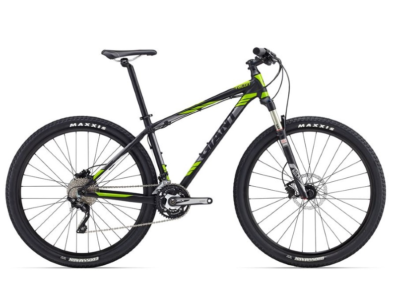 Giant Talon 29er 1 2016 Cycle Online | Best Price, Deals