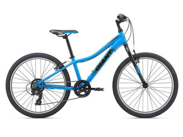 Giant XTC JR 24 Lite (2019)
