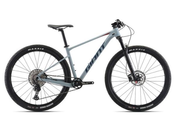 Giant XTC SLR 29 2 (2021)