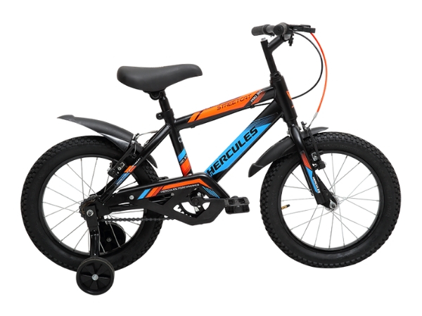 Buy Bicycles online | Widest range, Fastest delivery, Ready