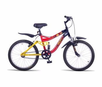 Hero Disney 20T Ironman Junior Cycle (2017)
