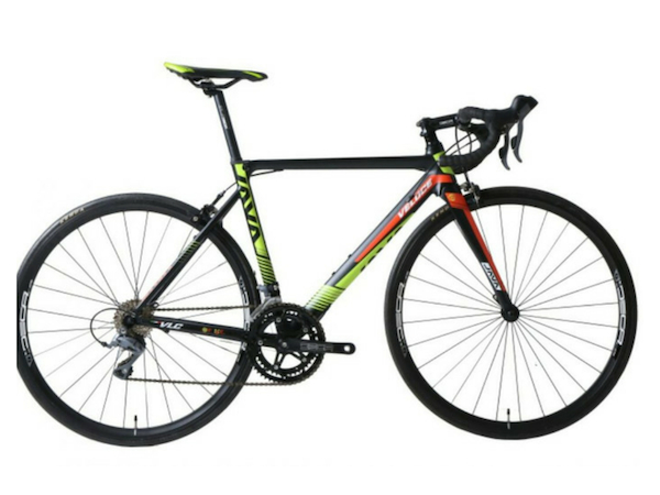 51ea9d3c8c8 Buy Java Veloce 2 2018 Cycle Online | Best Price, Deals and Reviews ...