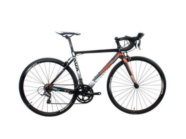 8d787e71300 Java Veloce 2 Claris/Sora (2018) Cycle Online | Best Price, Deals and  Reviews | Buy on Choosemybicycle.com