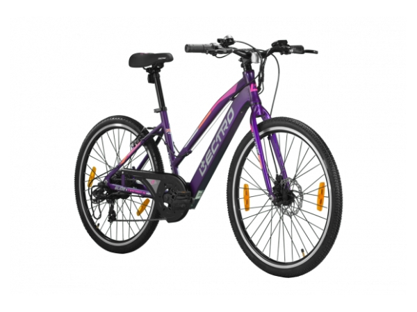 Lectro Lady Glide
