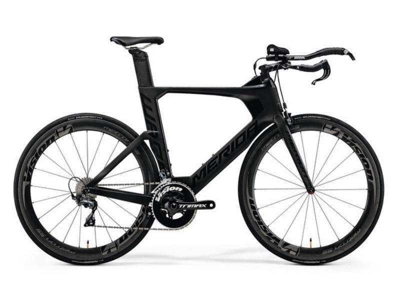 Merida Warp 5000 2018 Cycle Online | Best Price, Deals and Reviews