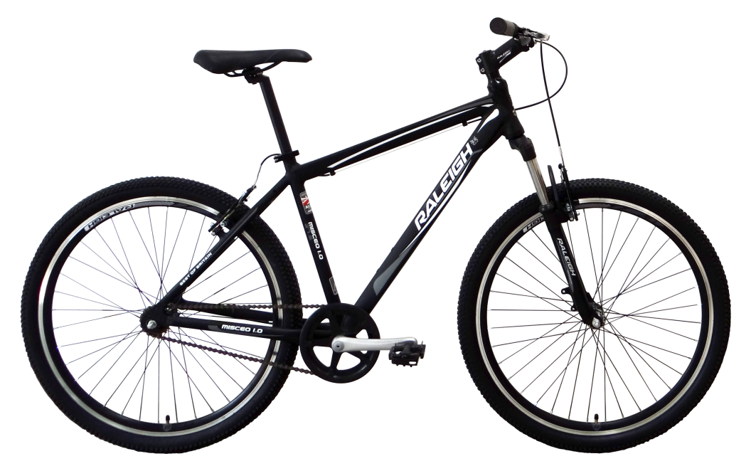 raleigh misceo 1 0 27 5 s s 2015 black