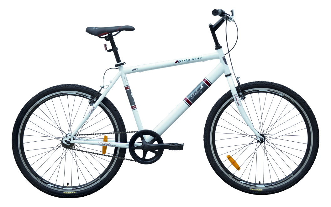raleigh my ride s s 2015 black
