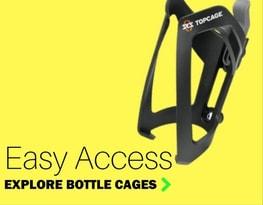 buy bottle cages online