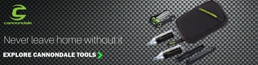 buy cannonade tools online