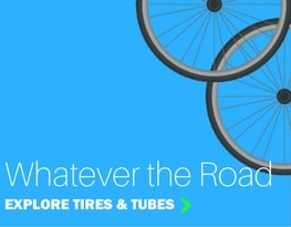 buy tires and tubes online