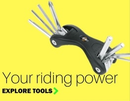 buy bicycle tools online