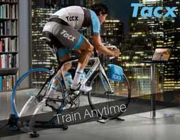 tacx apparel online