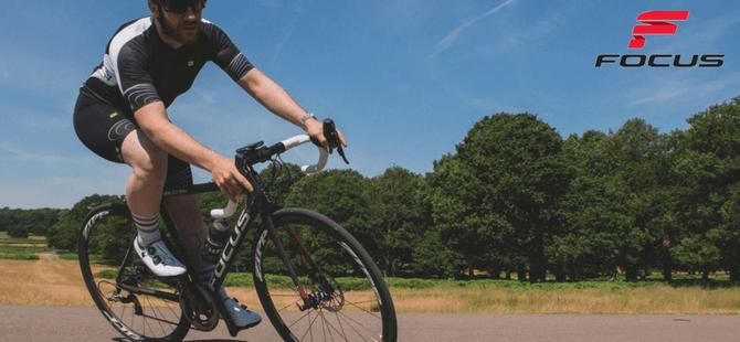 Focus Bicycles