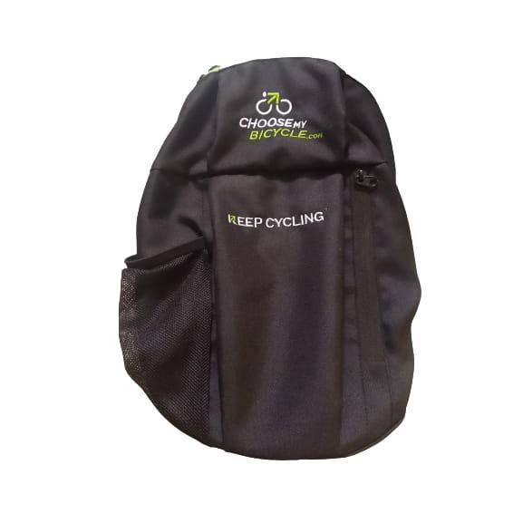 CMB Bag