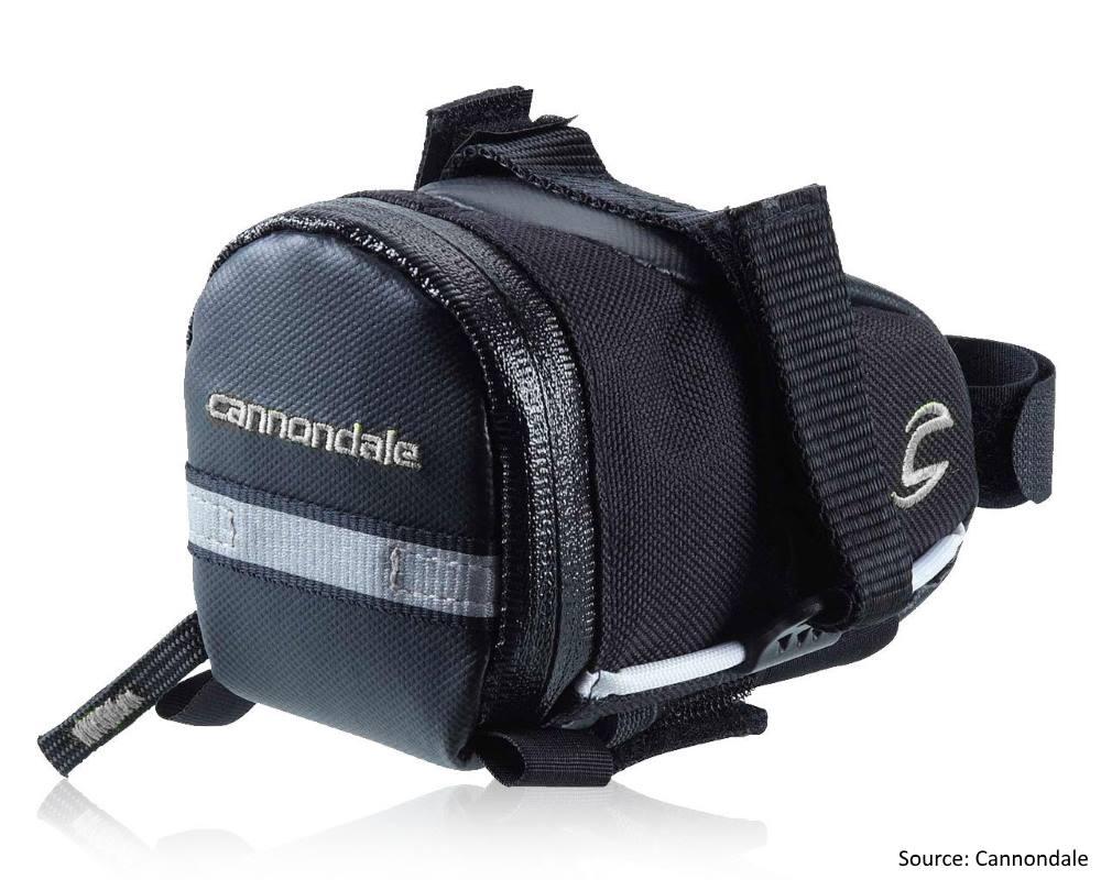 Cannondale Speedster Large Black Review