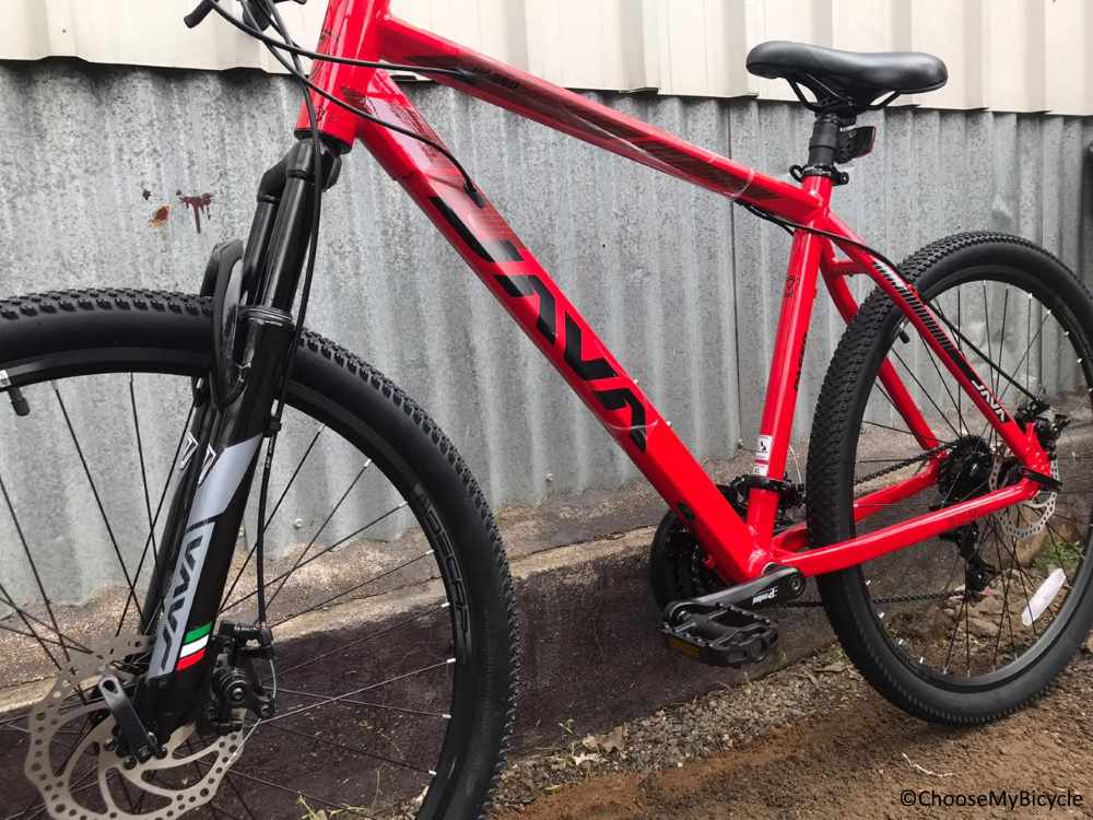Java Paso 27.5 Review