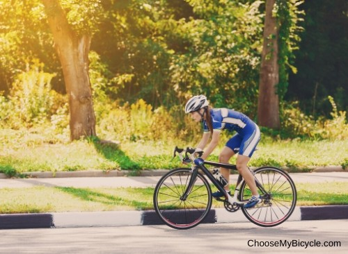 5 Life Changing Benefits of Cycling Regularly-1