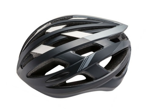 5 must buy cycling helmets-cannondale caad helmet