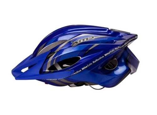 5 must buy cycling helmets-xmr raden