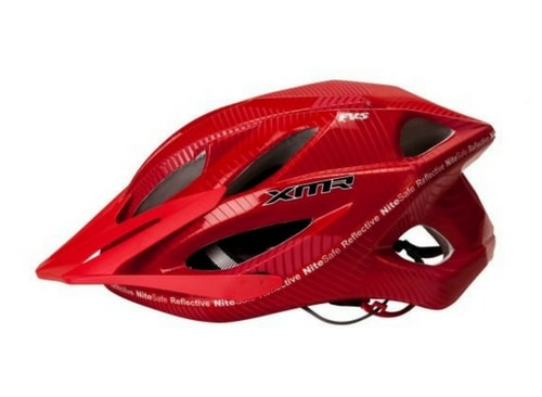 5 must buy cycling helmets-xmr raider