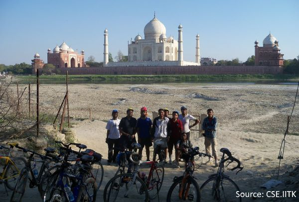 5 MUST RIDE ROUTES - PART 1 NORTH INDIA-3