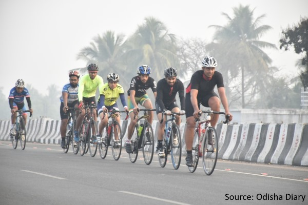 5 Must Ride Routes - East India - Part 4
