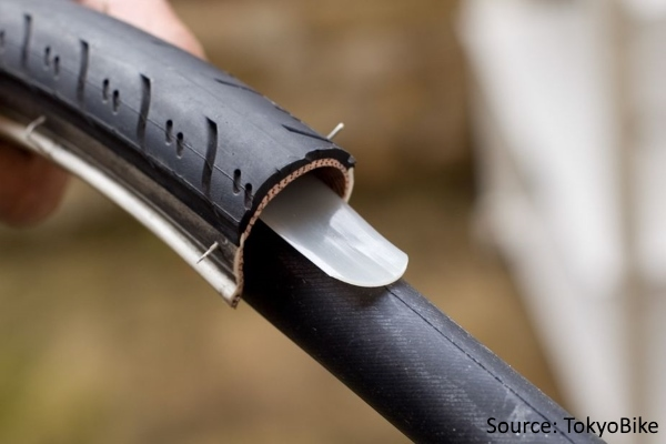 Common Issues with Road Bicycles-1