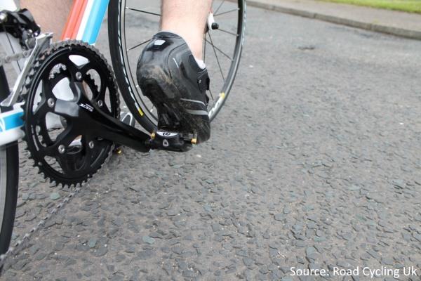 Common Issues with Road Bicycles-5