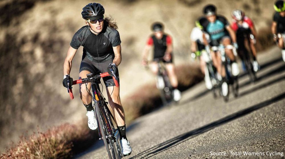 Common Issues with Road Bicycles