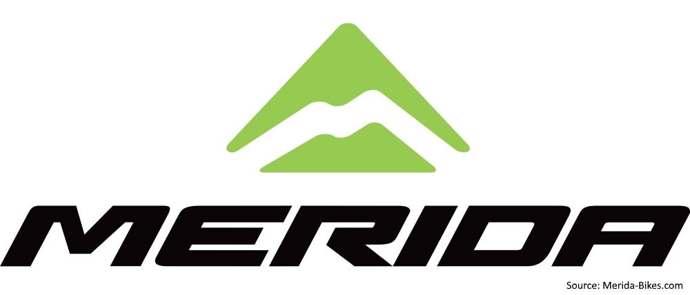 Merida 2018 Range of Hybrid Bicycles