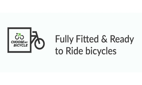 Reasons to buy from ChooseMyBicycle.com-2