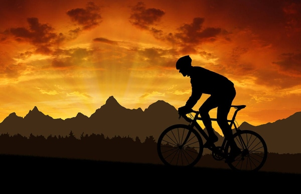 Tips to Train for Cycling in the Summer-1